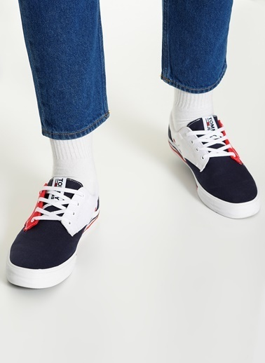 Tommy Hilfiger Sneakers Vizon